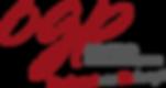 Logo_OGP.png