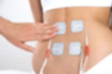EMG-Elektromyographie