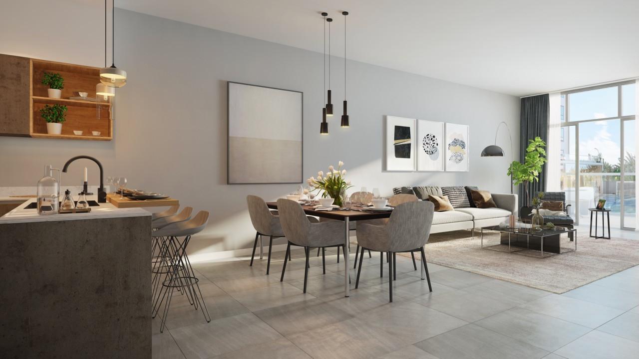 Livingroom_Int_Cam02.jpg