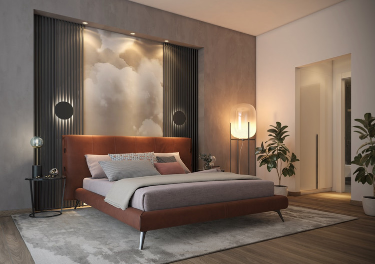 Bedroom_Int_Cam03.jpg