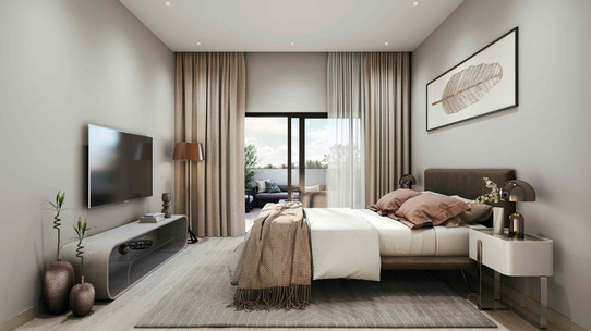 Elysee_II_INT_Penthouse_Bedroom_warmer.j