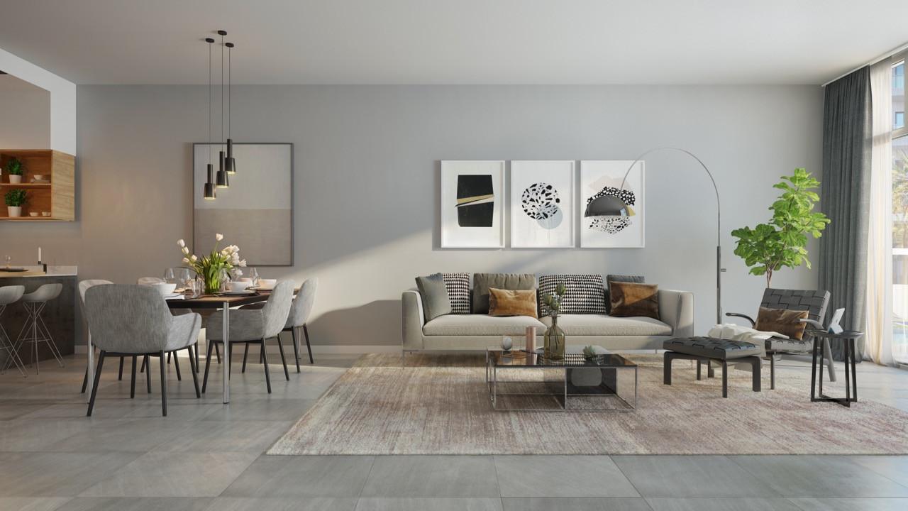 Livingroom_Int_Cam01.jpg