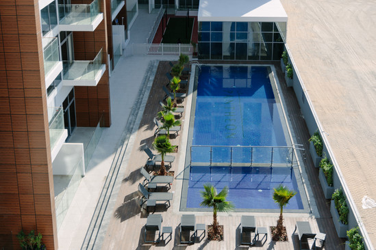 Pool9.jpg