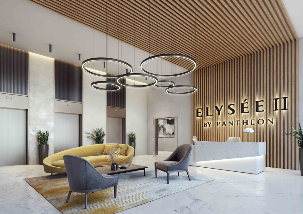 Elysee_II_INT_Lobby.jpg