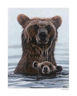 two_bears_8x10
