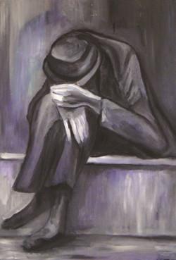 Mourning-2009 CaFE