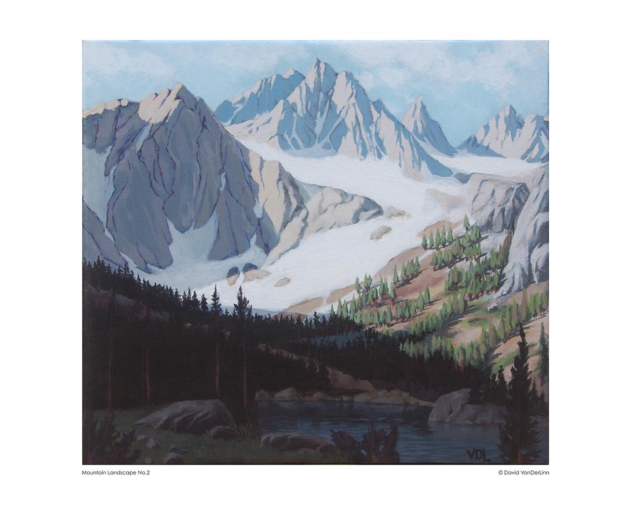 mountain_landscape_no_02_8x10