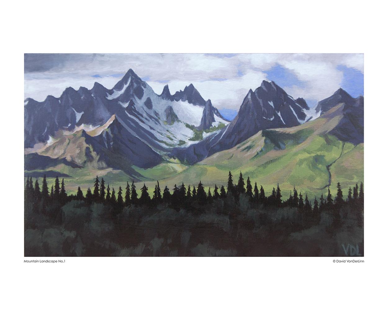 mountain_landscape_no_01_8x10