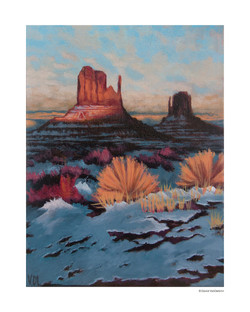 southwest_landscape_no_01_8x10