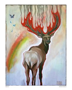 deer_no1_8x10