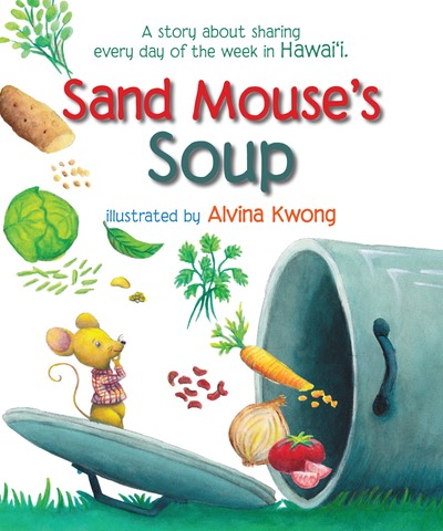 sand-mouses-soup