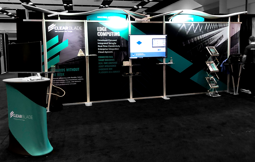 Tradshow booth.png