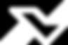 VandalNovacek_Logo_White_Web.png