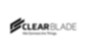 ClearBlade_Logo-01.png