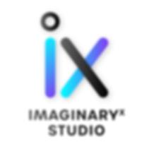 IX_LOGO_WBG-02.png