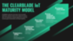 ClearBlade_MaturityModel-03.png