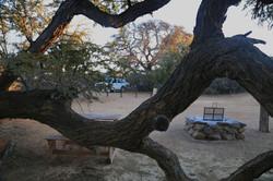 Witsand-accommodation-08.jpg