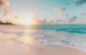 Better days beach web background.png