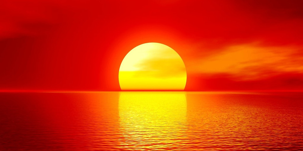 The Sun Through The Houses- Manifesting The Self