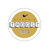 Brouwerij-Troost-logo_edited.png