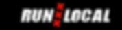Logo sander zwart (1).png