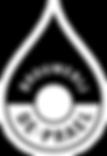BDP_logo_CMYK_ZWART.png