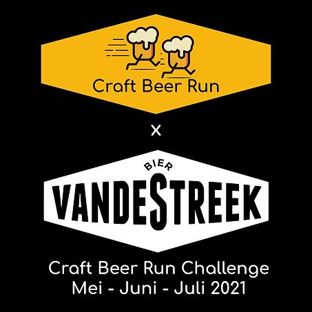 Biervilt + Instagram vandeStreek CBR (7)