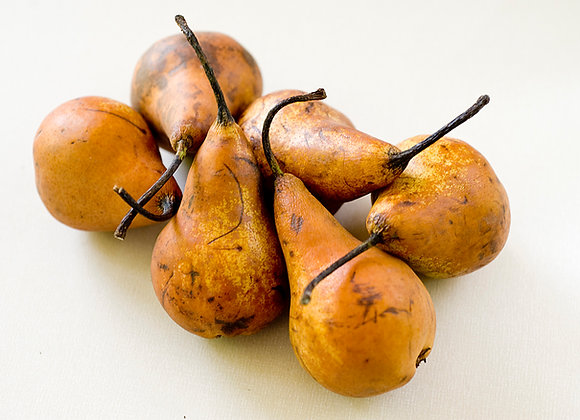Conference Pears (per kg)