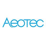 Aeotec.png