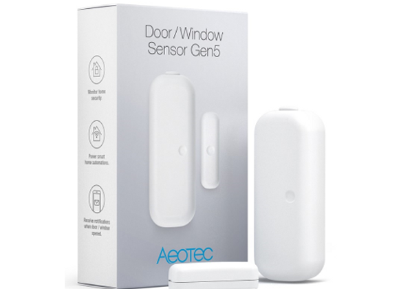 Aeotec Door/Window Sensor