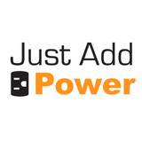 Just Add Power.png