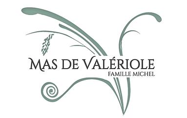 Logo MDV 19.png
