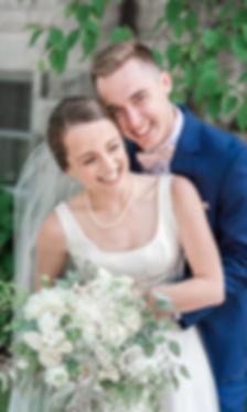 Vermont Wedding Photographer-32.jpg