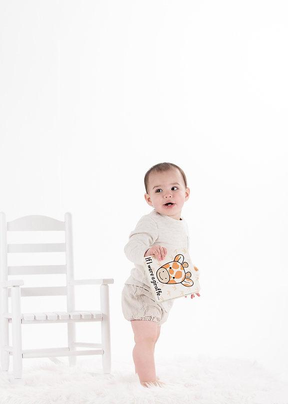 Maine Baby Photographer-17.jpg