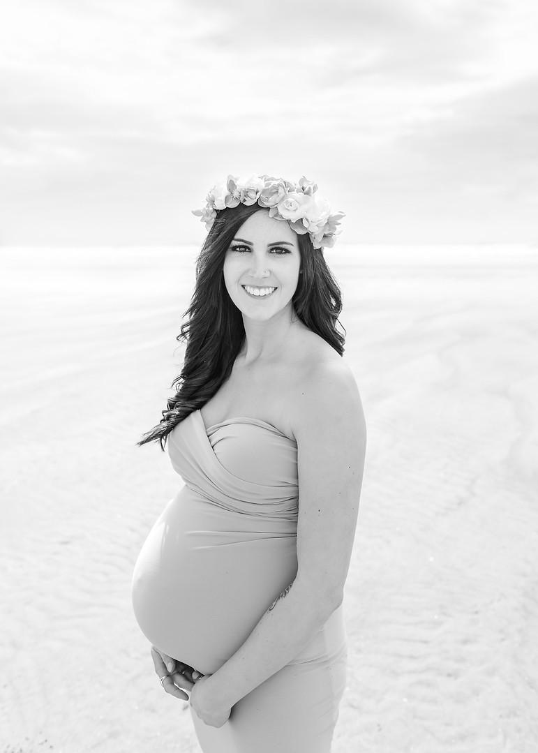 Maternity - Taylor-16.jpg