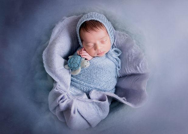 Maine_Newborn_Photographer_-49.jpg