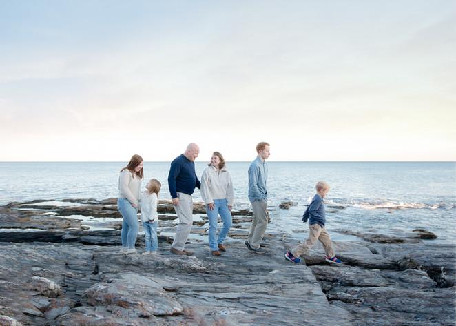 Maine Family Photographer -18.jpg
