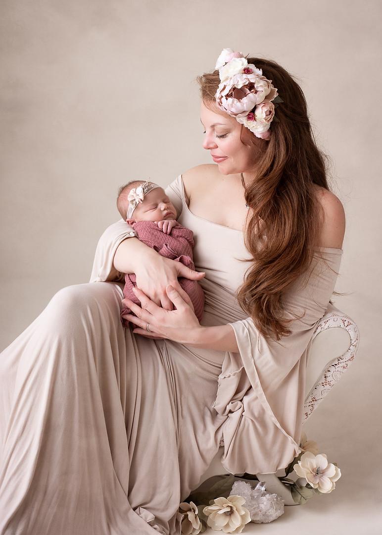 Maine Photographer - Newborn-33.jpg