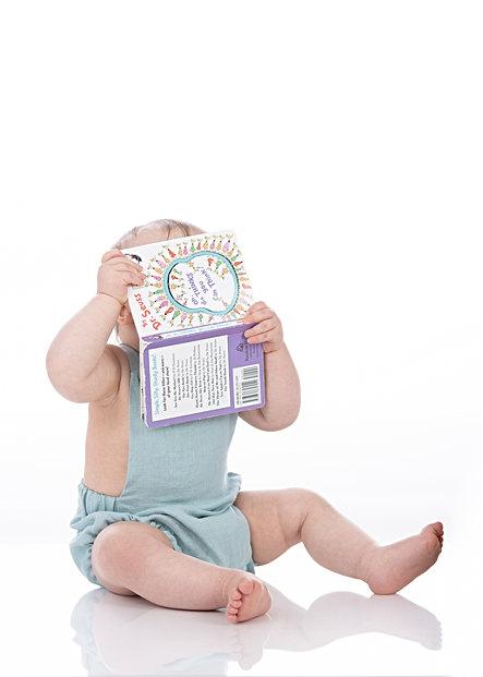 Maine baby photographer in Portland
