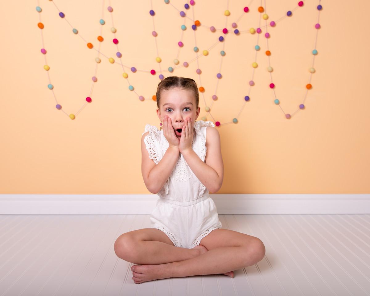 Maine Photographer - Kids Portraits-5.jp