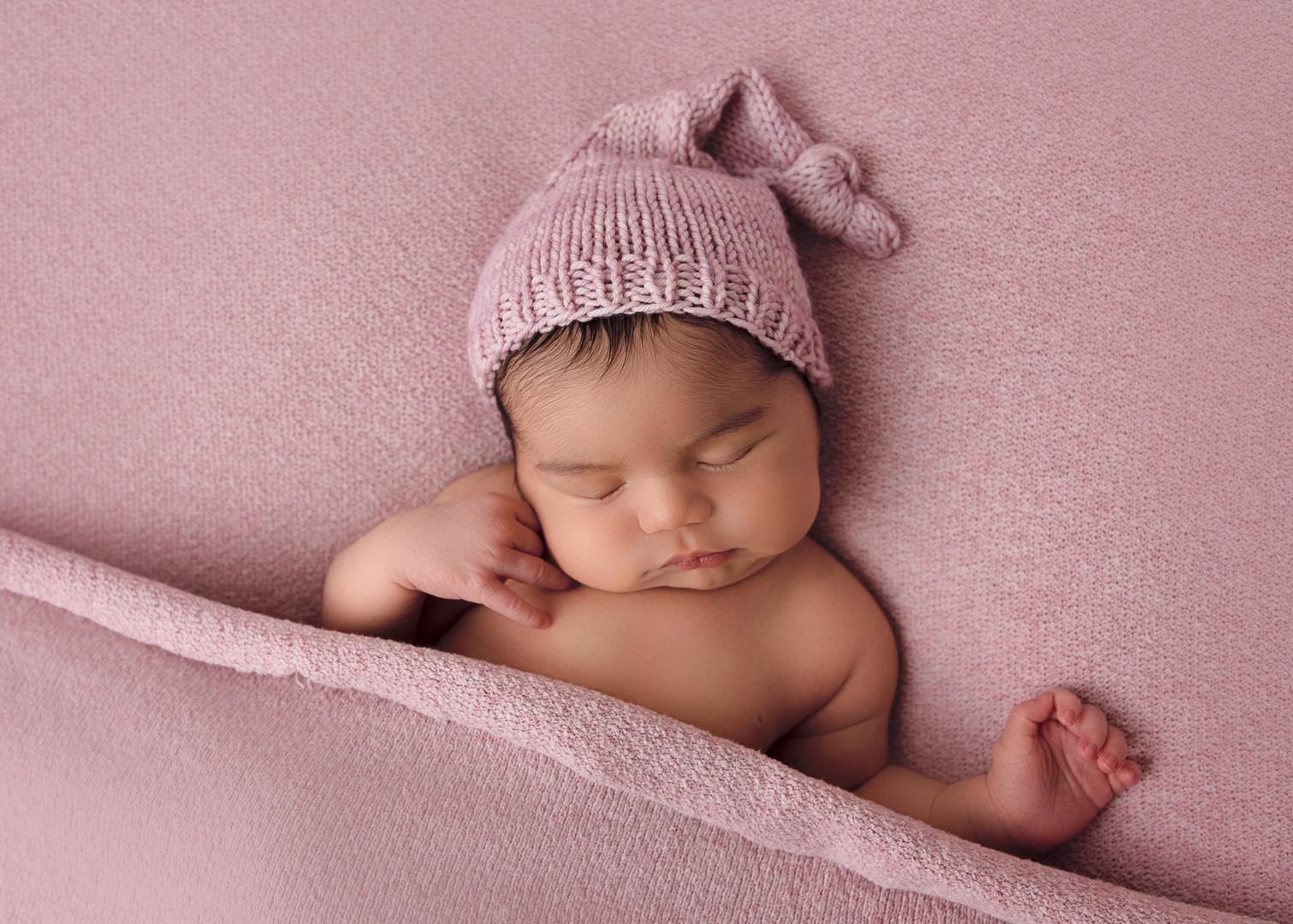 Maine_Newborn_Photographer-34.jpg