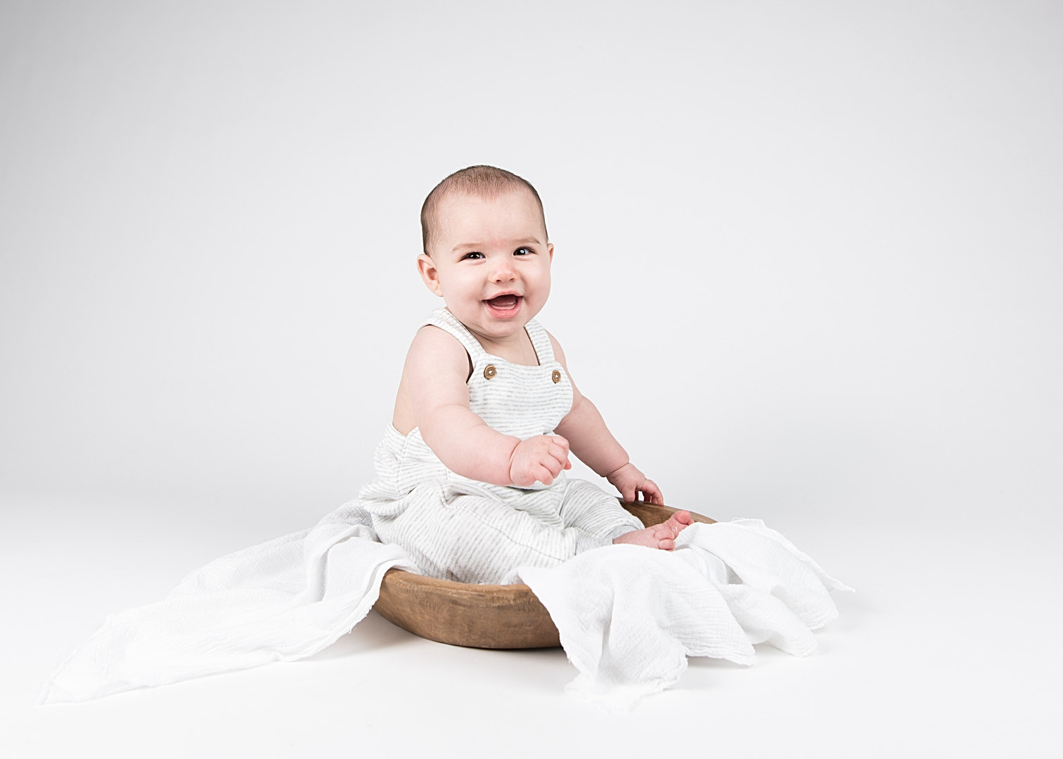 Falmouth baby photographer