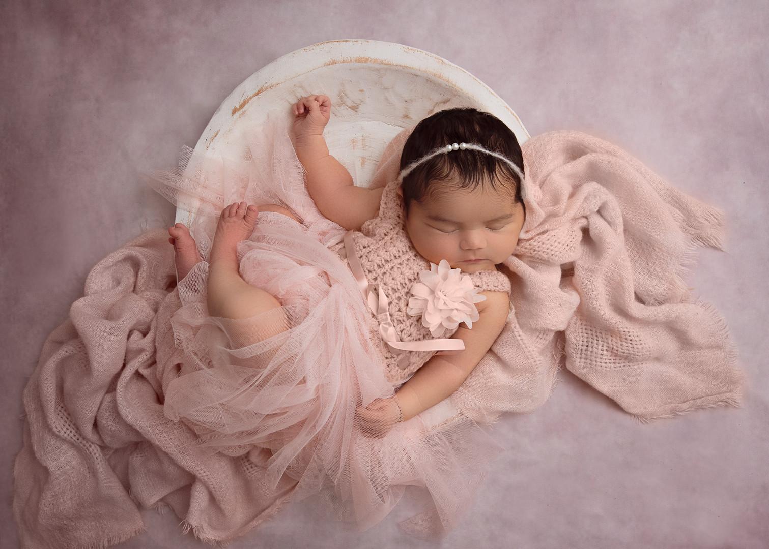 Maine_Newborn_Photographer-48.jpg