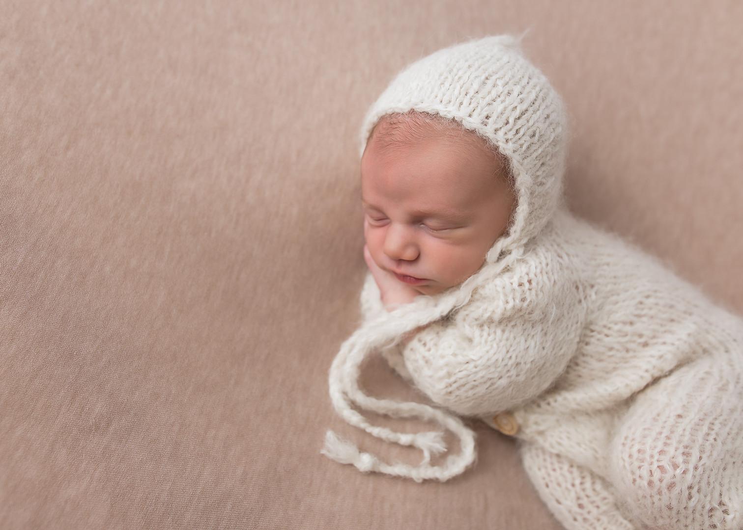 Maine_Newborn_Photography_Studio-25.jpg