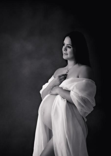 Maine_maternity_photography_studio-23.jp
