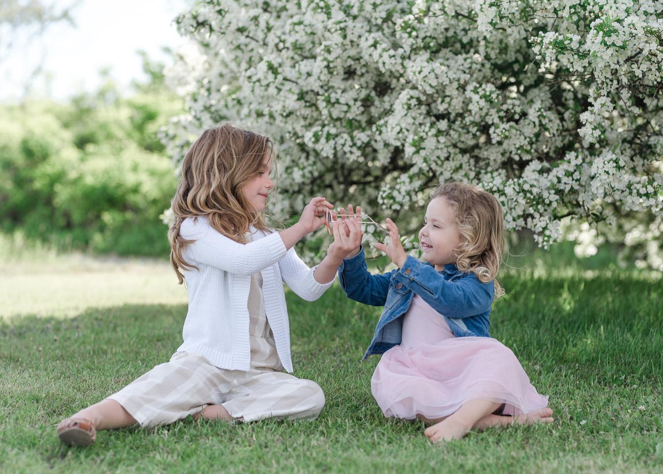 Maine Kids Photographer-2.jpg