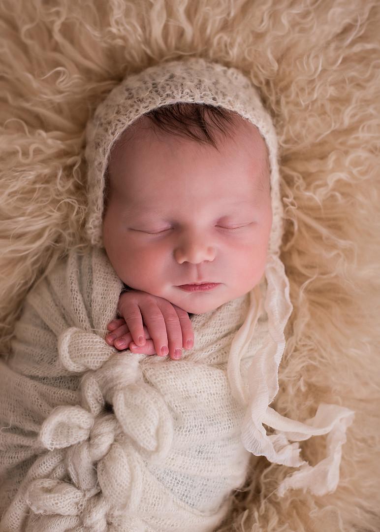 Newborn_Photographer_Maine-7.jpg