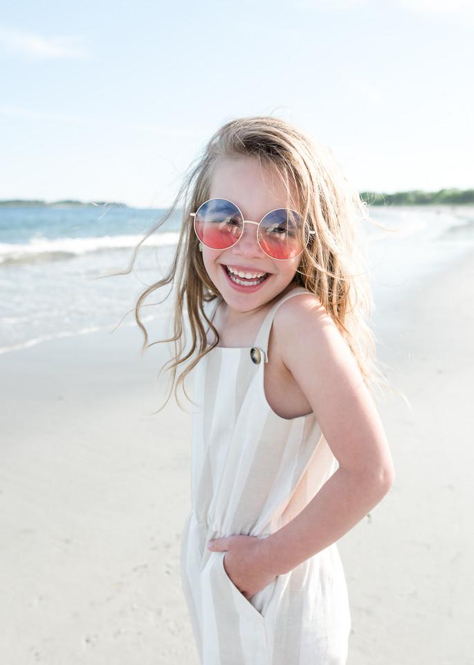 Maine Kids Photographer-40.jpg