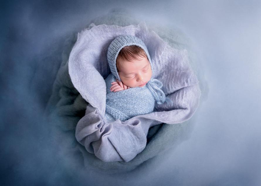 Maine_Newborn_Photographer_-48.jpg