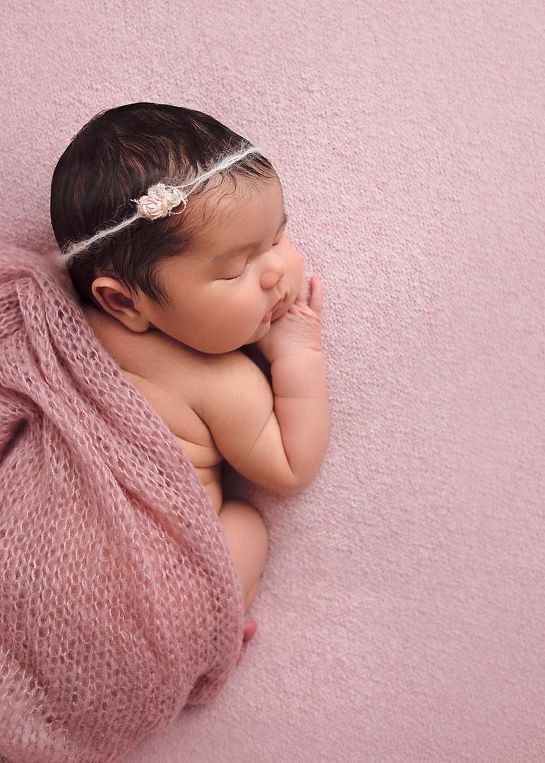 Maine_Newborn_Photographer-27.jpg
